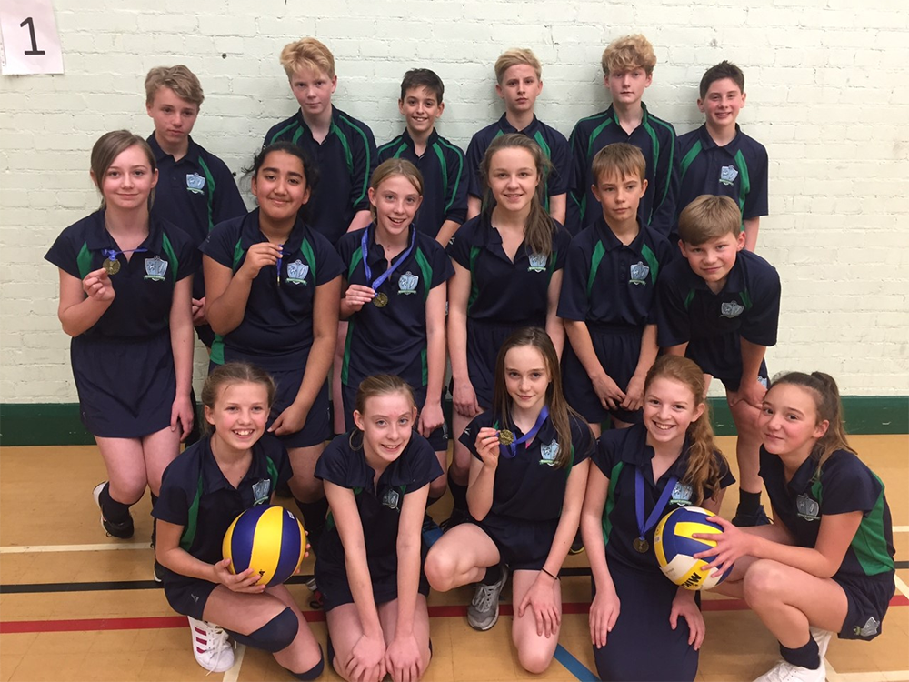 y7y8volleyballteam