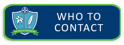 whotocontact