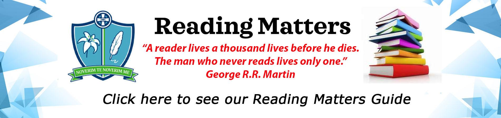 readingmatters4